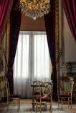 Квартиры Наполеона Buonaparte Стоковые Фотографии RF