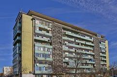 Квартира в румынии в вторичное испании квартиру купить недорого