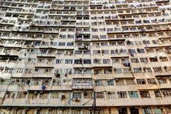 квартиры старые Стоковые Изображения