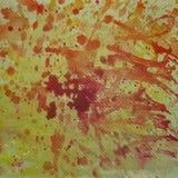 Текстура 3b год сбора винограда Стоковые Фото