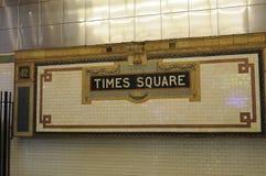 квадратные времена стоковое изображение rf