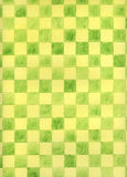 квадраты предпосылки Стоковая Фотография