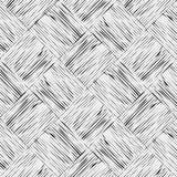 Квадраты с черными линиями Стоковые Изображения