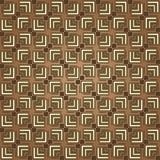 квадрат 4 Стоковое Изображение