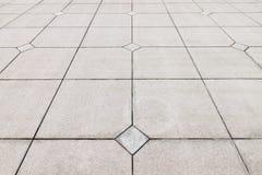 квадрат Стоковое фото RF