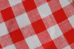 Квадруплексная текстура Стоковая Фотография RF