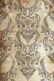 кельтский tattoo картины fret иллюстрация вектора