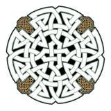 кельтско Стоковые Фотографии RF
