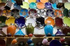 Керамика стоковые изображения rf