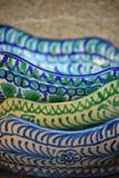 керамика Стоковые Фотографии RF