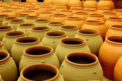 Керамика PhuLang Стоковое фото RF