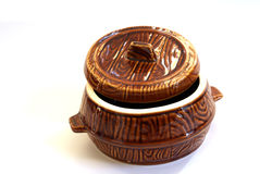 керамическая гончарня Стоковое Изображение RF