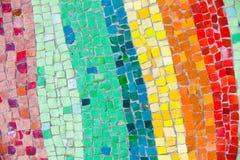 керамическая картина Стоковые Фото