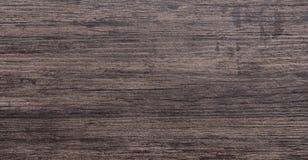 Керамическая плитка Деревянная предпосылка Стоковая Фотография RF