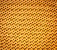 керамическая плитка картины Стоковое фото RF