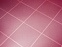 керамическая плитка пола Стоковые Изображения RF