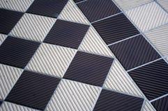 керамическая плитка пола Стоковые Фотографии RF