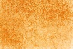 керамическая плитка структуры Стоковые Изображения RF