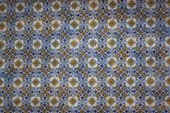 Керамическая плитка, Стоковые Фото