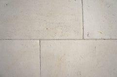 Керамическая плитка Стоковая Фотография