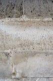 Керамическая плитка Стоковые Изображения RF