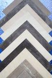 Керамические плитки стоковые фото