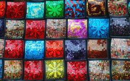керамические плитки Стоковое Изображение
