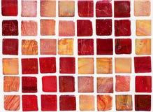 керамические плитки Стоковая Фотография