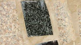 керамические ceranic плитки текстуры акции видеоматериалы