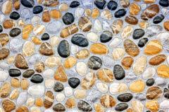 керамические ceranic плитки текстуры Стоковое Изображение