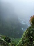Керри Ирландия графства Skellig Майкл Стоковое Изображение RF