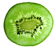 киви плодоовощ Стоковые Фотографии RF