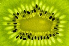 киви плодоовощ Стоковое Изображение