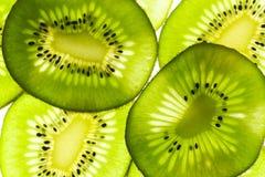 киви плодоовощ Стоковая Фотография RF