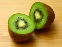 киви плодоовощ Стоковое фото RF