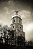 Киев Украина Стоковые Фото