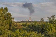 Киев, Украин Стоковое фото RF