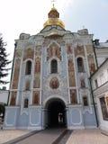 Киев, Украин стоковые изображения