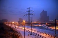 Киев, Украин Стоковое Изображение