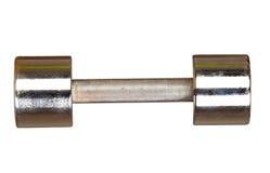 килограмм один вес Стоковое фото RF