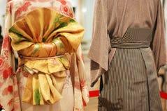 кимоно Стоковые Фотографии RF