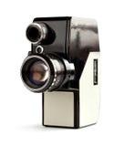 кино камеры старое стоковые изображения rf