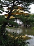 Киото япония Стоковое фото RF