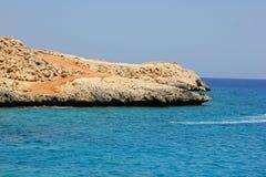 Кипр Стоковые Фотографии RF