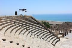 Кипр стоковые фото