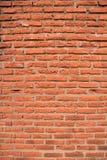 кирпичи кирпича много старая стена текстуры Стоковое Фото