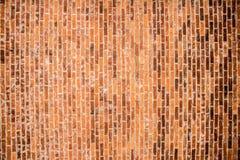 кирпичи кирпича много старая стена текстуры Стоковые Фото