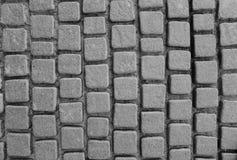 кирпичи серые Стоковое фото RF