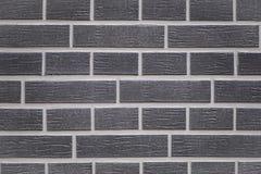 Кирпичная стена - предпосылка Стоковая Фотография RF