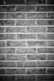 кирпичная стена предпосылки Стоковые Фотографии RF